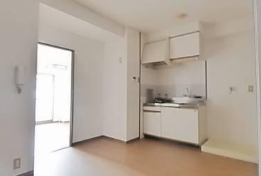 ファルコン熱田 502号室 (名古屋市熱田区 / 賃貸マンション)