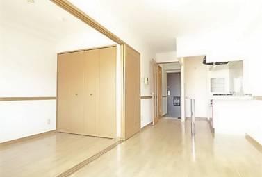 ヴェルジュコートI 0804号室 (名古屋市中区 / 賃貸マンション)