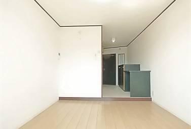 メゾン・ド・チクサ 403号室 (名古屋市千種区 / 賃貸アパート)