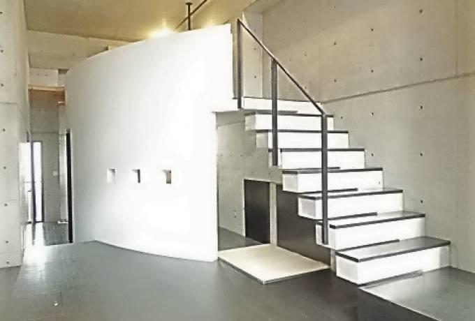 アークピュアモリロン 0401号室 (名古屋市中区 / 賃貸マンション)