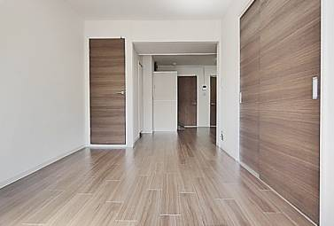 ミユキハイツ 208号室 (名古屋市名東区 / 賃貸マンション)