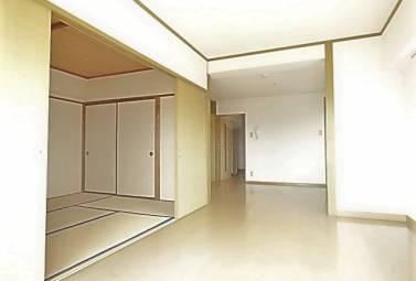 ハイライフメイユウ 403号室 (名古屋市名東区 / 賃貸マンション)