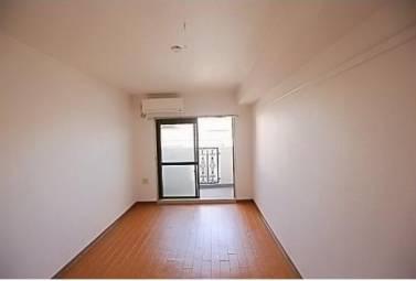 ジョイフル照ヶ丘 402号室 (名古屋市名東区 / 賃貸マンション)