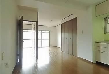 宮竹ビルA 306号室 (名古屋市名東区 / 賃貸マンション)