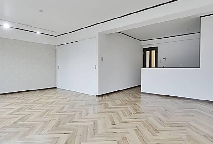 新瑞コーポラス 802号室 (名古屋市瑞穂区 / 賃貸マンション)