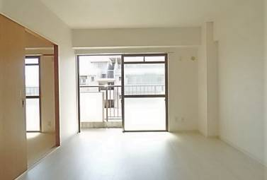 プラーンソレイユ池見 205号室 (名古屋市天白区 / 賃貸マンション)