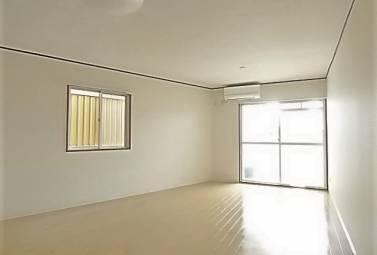 メゾン・ド・チクサ 301号室 (名古屋市千種区 / 賃貸アパート)