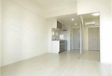 アロームドゥジョア 406号室 (名古屋市中村区 / 賃貸マンション)