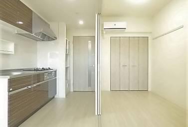 アロームドゥジョア 410号室 (名古屋市中村区 / 賃貸マンション)