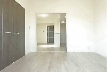 アロームドゥジョア 601号室 (名古屋市中村区 / 賃貸マンション)