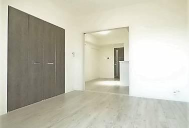 アロームドゥジョア 603号室 (名古屋市中村区 / 賃貸マンション)