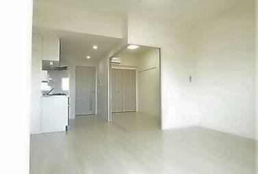 アロームドゥジョア 610号室 (名古屋市中村区 / 賃貸マンション)