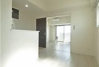 アロームドゥジョア 803号室 (名古屋市中村区 / 賃貸マンション)