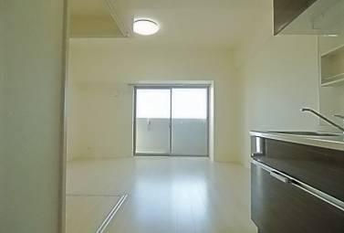 アロームドゥジョア 806号室 (名古屋市中村区 / 賃貸マンション)
