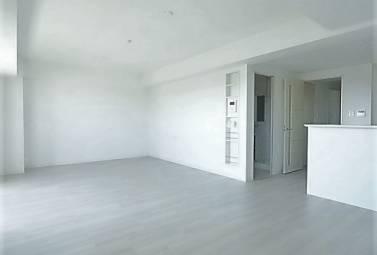 アロームドゥジョア 1403号室 (名古屋市中村区 / 賃貸マンション)