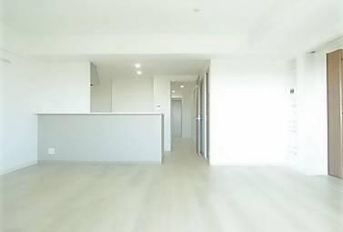 アロームドゥジョア 1405号室 (名古屋市中村区 / 賃貸マンション)