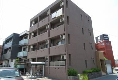 レ−ジュ高畑I 401号室 (名古屋市中川区 / 賃貸マンション)