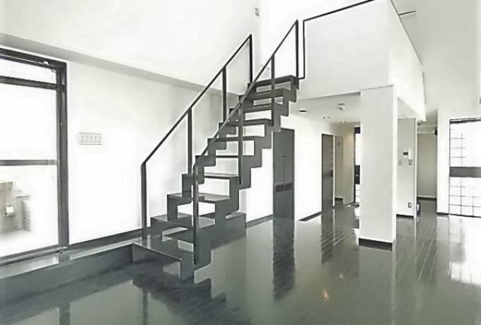 アークピュアモリロン 1001号室 (名古屋市中区 / 賃貸マンション)