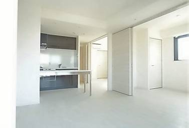 S-RESIDENCE葵II 802号室 (名古屋市東区 / 賃貸マンション)
