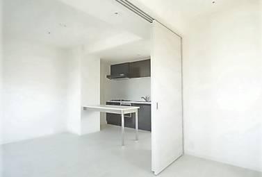 S-RESIDENCE葵II 902号室 (名古屋市東区 / 賃貸マンション)