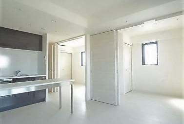 S-RESIDENCE葵II 1002号室 (名古屋市東区 / 賃貸マンション)