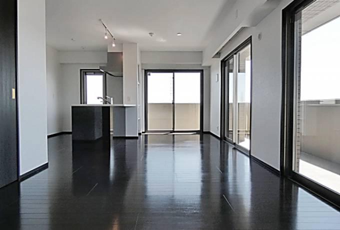 Epoch IKAI 506号室 (名古屋市瑞穂区 / 賃貸マンション)