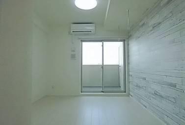 ヴィークブライト名古屋新栄 902号室 (名古屋市中区 / 賃貸マンション)