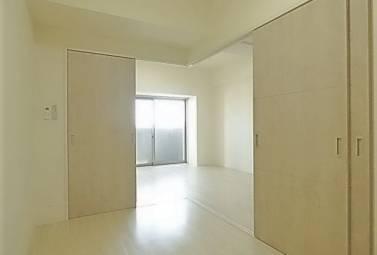 アロームドゥジョア 310号室 (名古屋市中村区 / 賃貸マンション)