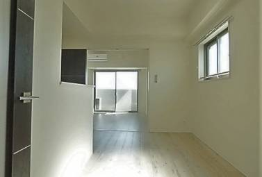 アロームドゥジョア 501号室 (名古屋市中村区 / 賃貸マンション)