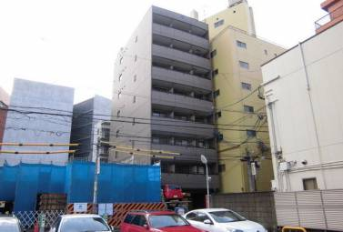 T's Dream 706号室 (名古屋市中村区 / 賃貸マンション)