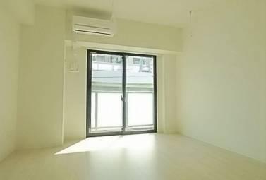 Z・R東別院 203号室 (名古屋市中区 / 賃貸マンション)