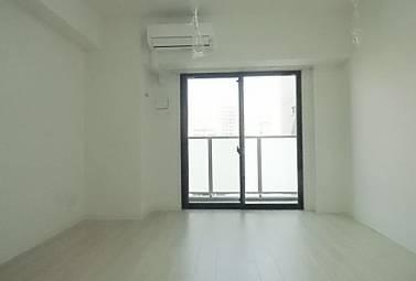 Z・R東別院 301号室 (名古屋市中区 / 賃貸マンション)