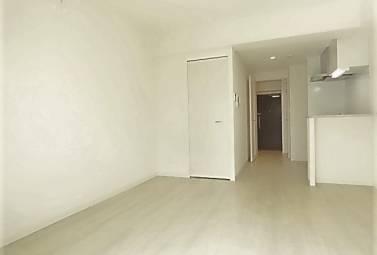 Z・R東別院 403号室 (名古屋市中区 / 賃貸マンション)