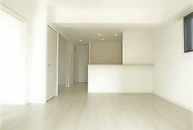 Z・R東別院 902号室 (名古屋市中区 / 賃貸マンション)
