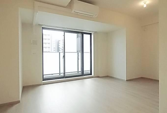パークアクシス新栄 201号室 (名古屋市中区 / 賃貸マンション)