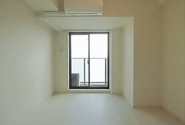 パークアクシス新栄 704号室 (名古屋市中区 / 賃貸マンション)