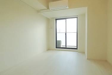 パークアクシス新栄 306号室 (名古屋市中区 / 賃貸マンション)