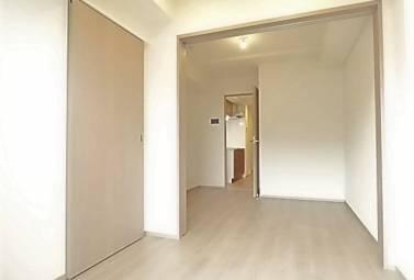 パークアクシス新栄 402号室 (名古屋市中区 / 賃貸マンション)