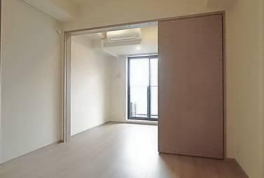 パークアクシス新栄 502号室 (名古屋市中区 / 賃貸マンション)