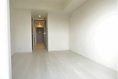 パークアクシス新栄 204号室 (名古屋市中区 / 賃貸マンション)