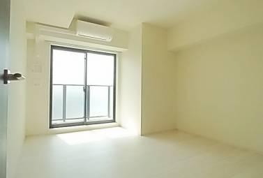 パークアクシス新栄 211号室 (名古屋市中区 / 賃貸マンション)