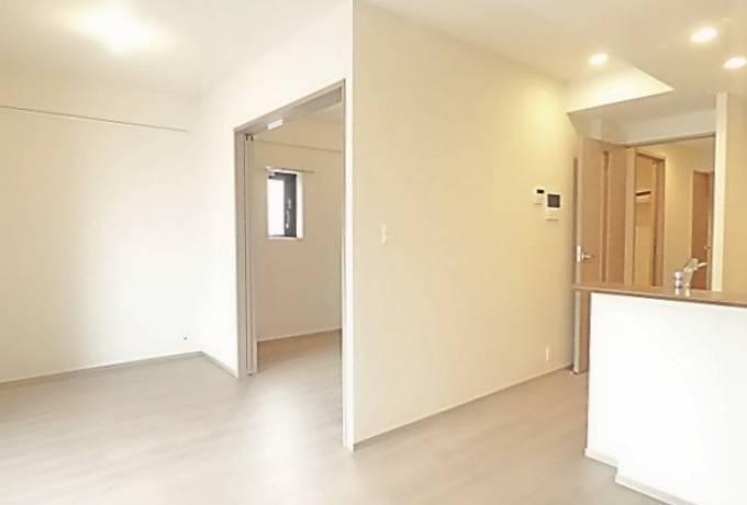 パークアクシス新栄 801号室 (名古屋市中区 / 賃貸マンション)