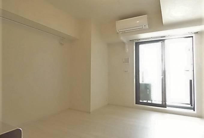 パークアクシス新栄 808号室 (名古屋市中区 / 賃貸マンション)
