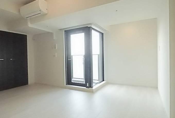 パークアクシス新栄 810号室 (名古屋市中区 / 賃貸マンション)