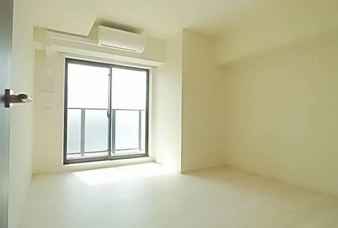 パークアクシス新栄 811号室 (名古屋市中区 / 賃貸マンション)