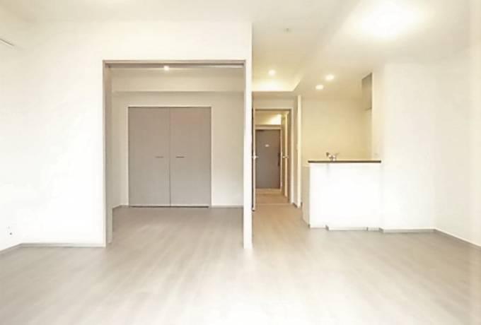 パークアクシス新栄 901号室 (名古屋市中区 / 賃貸マンション)