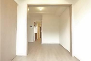 パークアクシス新栄 903号室 (名古屋市中区 / 賃貸マンション)
