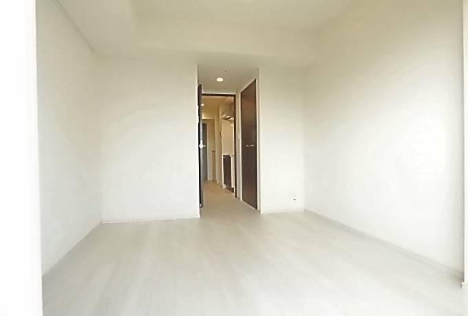 パークアクシス新栄 905号室 (名古屋市中区 / 賃貸マンション)