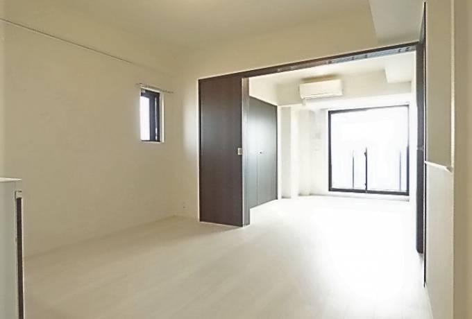 パークアクシス新栄 907号室 (名古屋市中区 / 賃貸マンション)