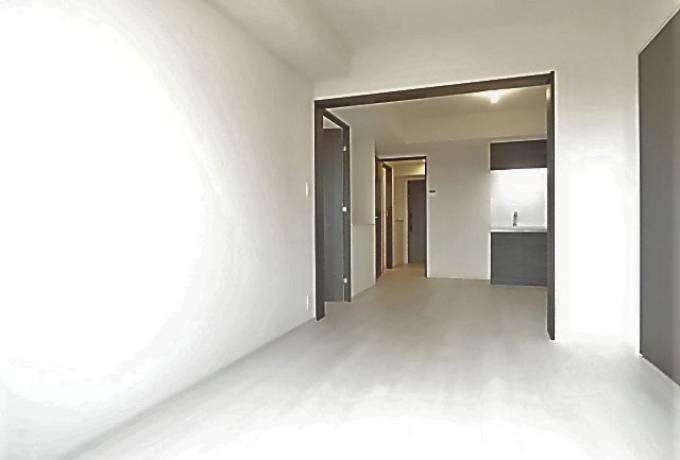パークアクシス新栄 607号室 (名古屋市中区 / 賃貸マンション)
